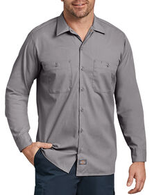 Men's Shirts - Work Shirts & T Shirts for Men | Dickies