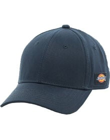 Core Adjustable Dark Navy Cap - DARK NAVY (DN)