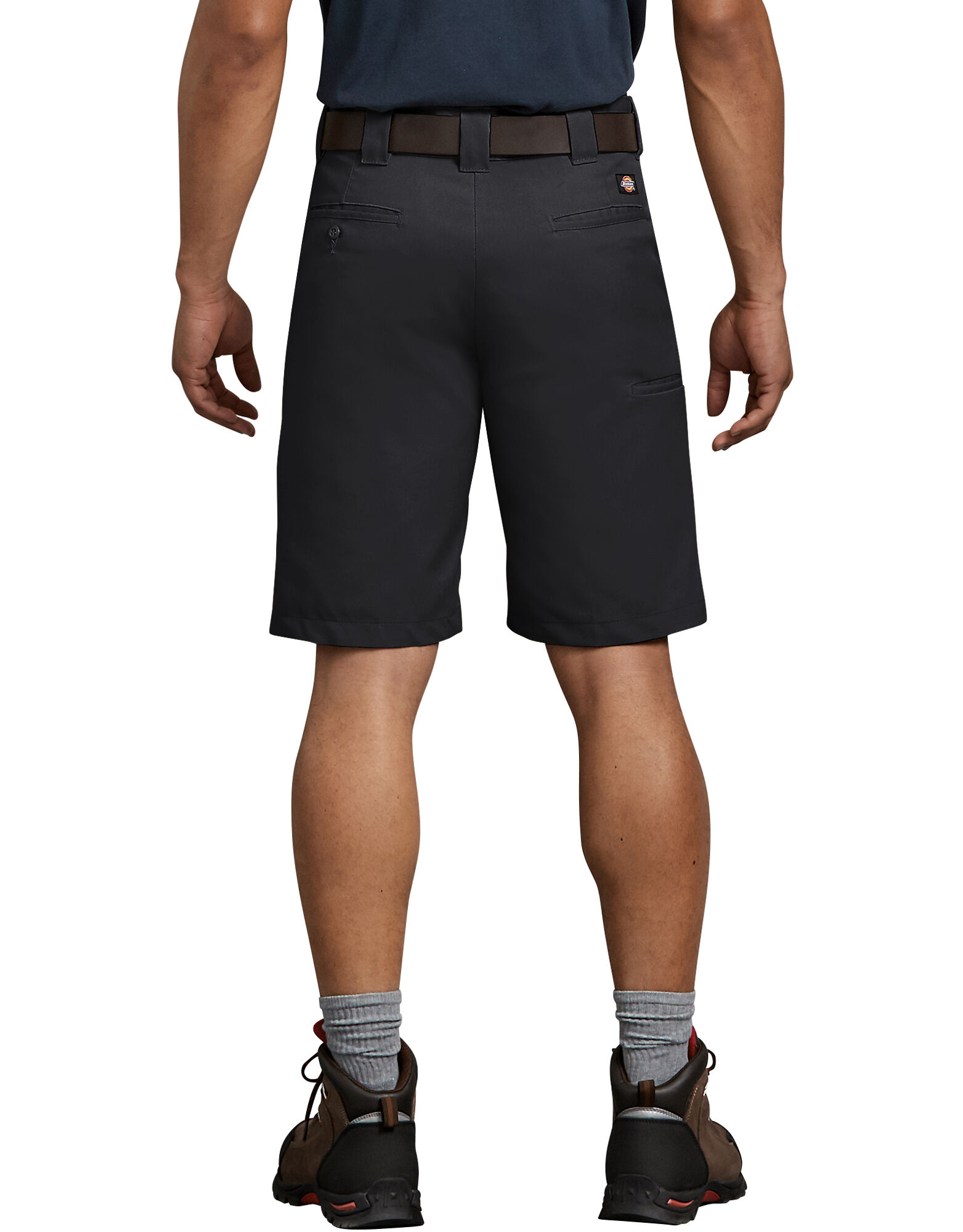 Men's Stretch Work Shorts | Dickies