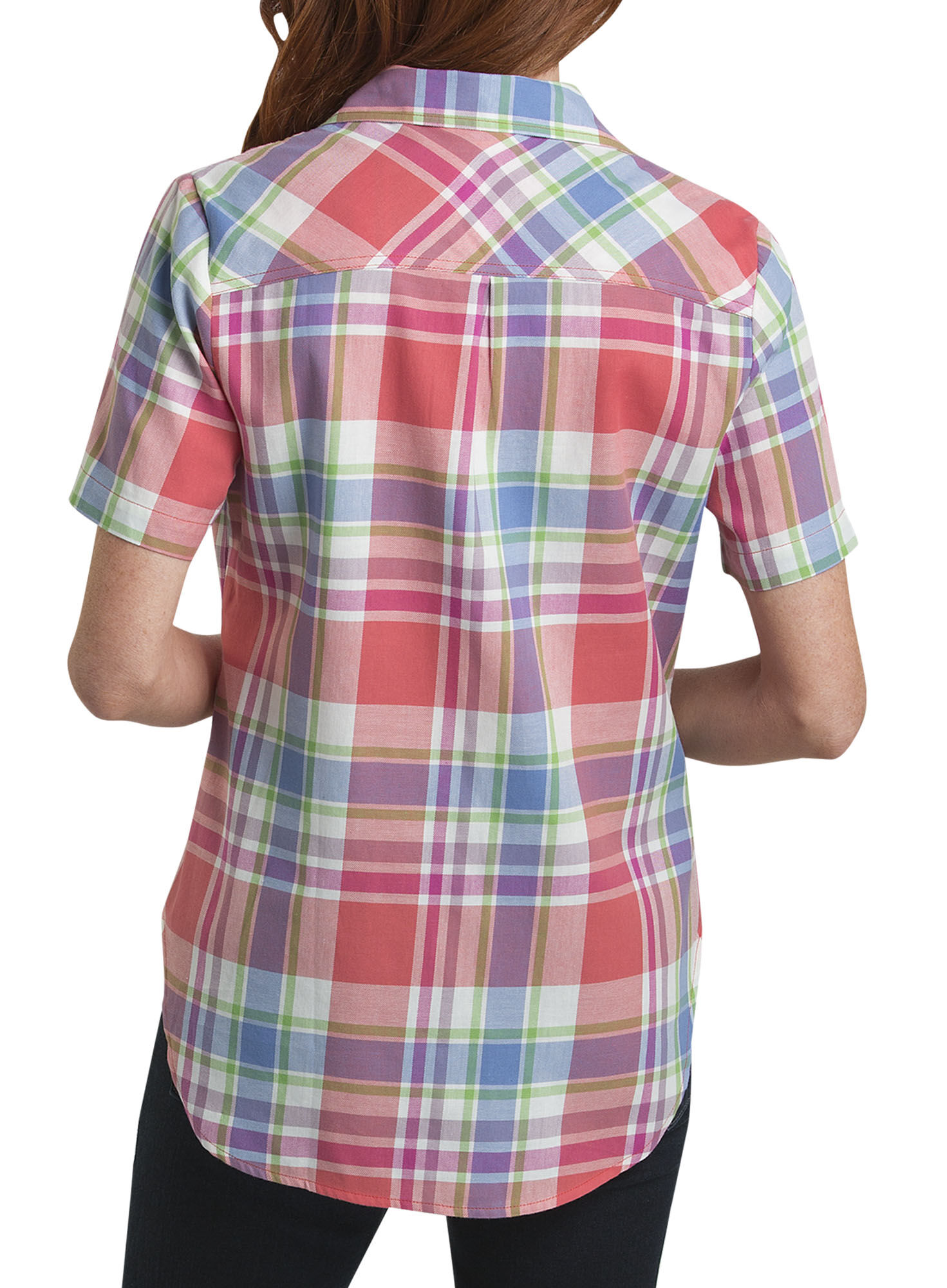 Mens Casual Regular Fit Short Sleeve Button Down Plaid Checked Shirts $ 22 99 Prime. out of 5 stars 4. Deborri. Men Plaid Cotton Casual Short Sleeve Button Down Dress Shirts. from $ 20 99 Prime. out of 5 stars 7. Coevals Club. Men's Casual Plaid Snap Front Short Sleeve Shirt. from $ .