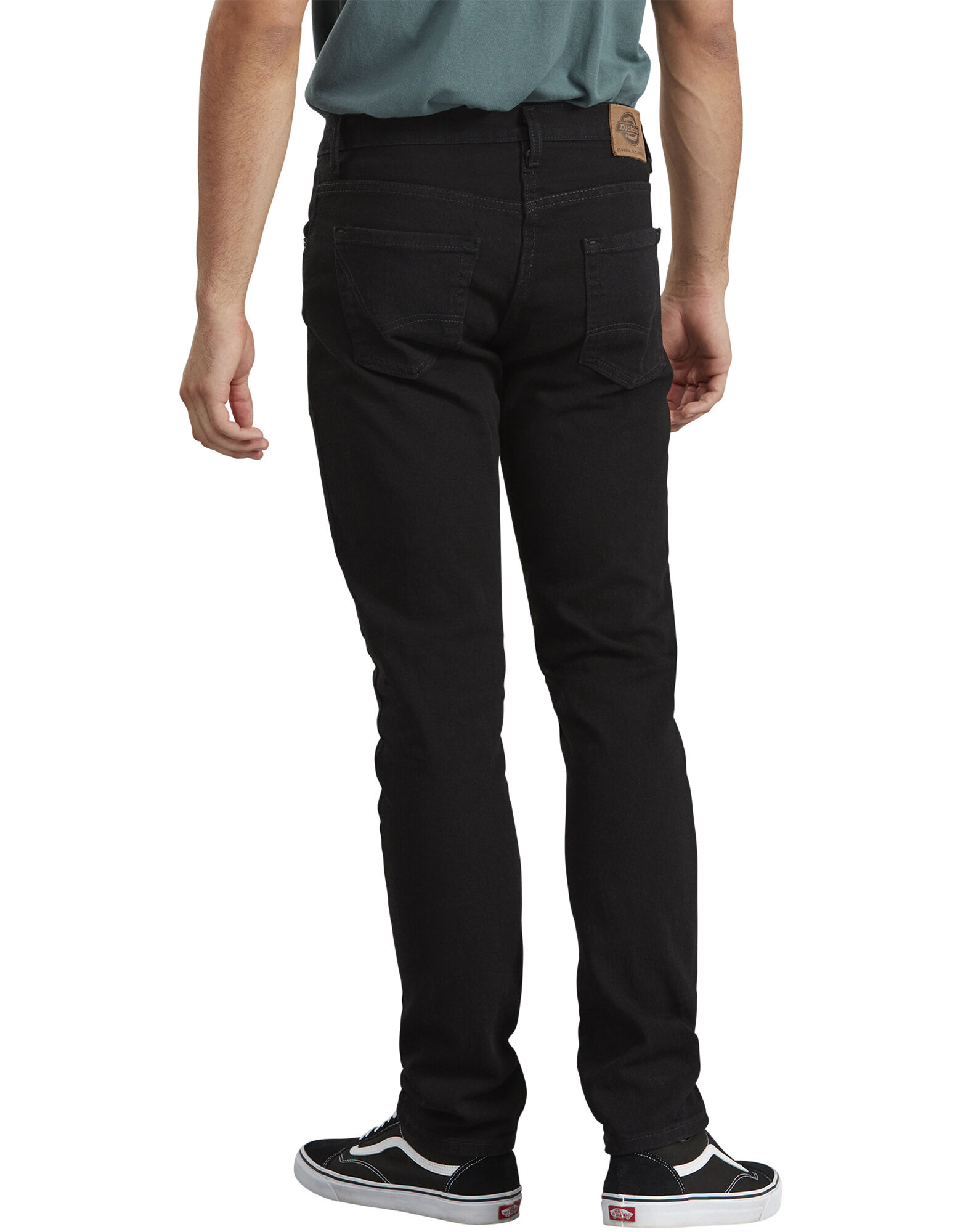 Stretch Skinny Jeans for Men | Dickies