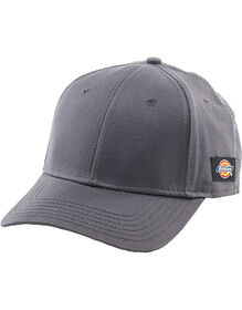 Core Adjustable Charcoal Cap - CHARCOAL (CH)