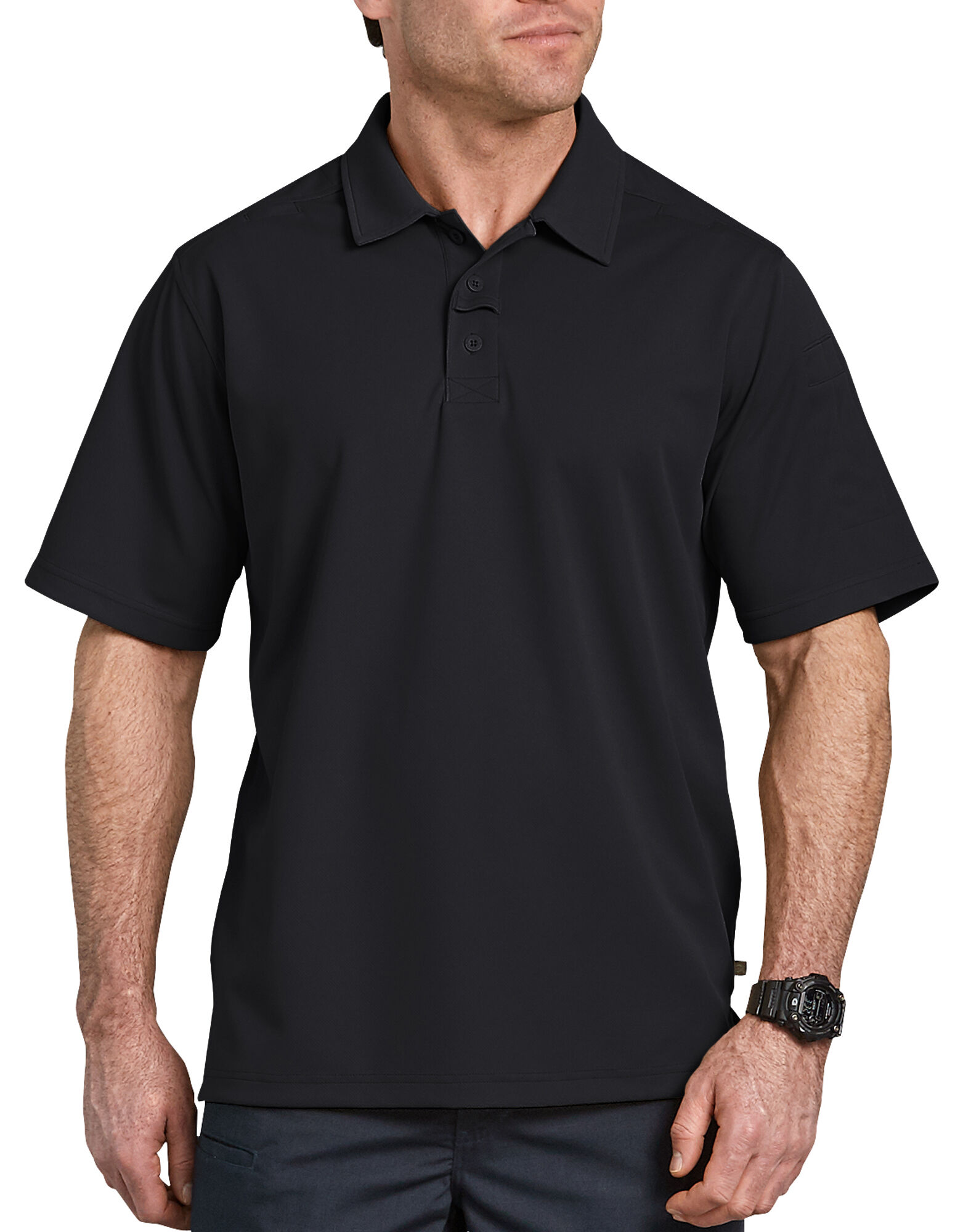 Polo shirts for High end golf shirts