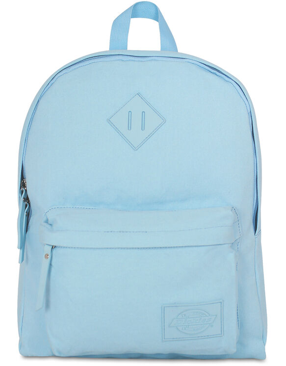 Classic Backpack - CRYSTAL BLUE (CRY)