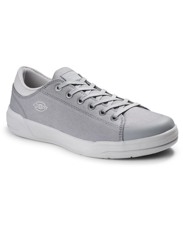 Men's Supa Dupa Soft Toe Shoes - Gray (GY)