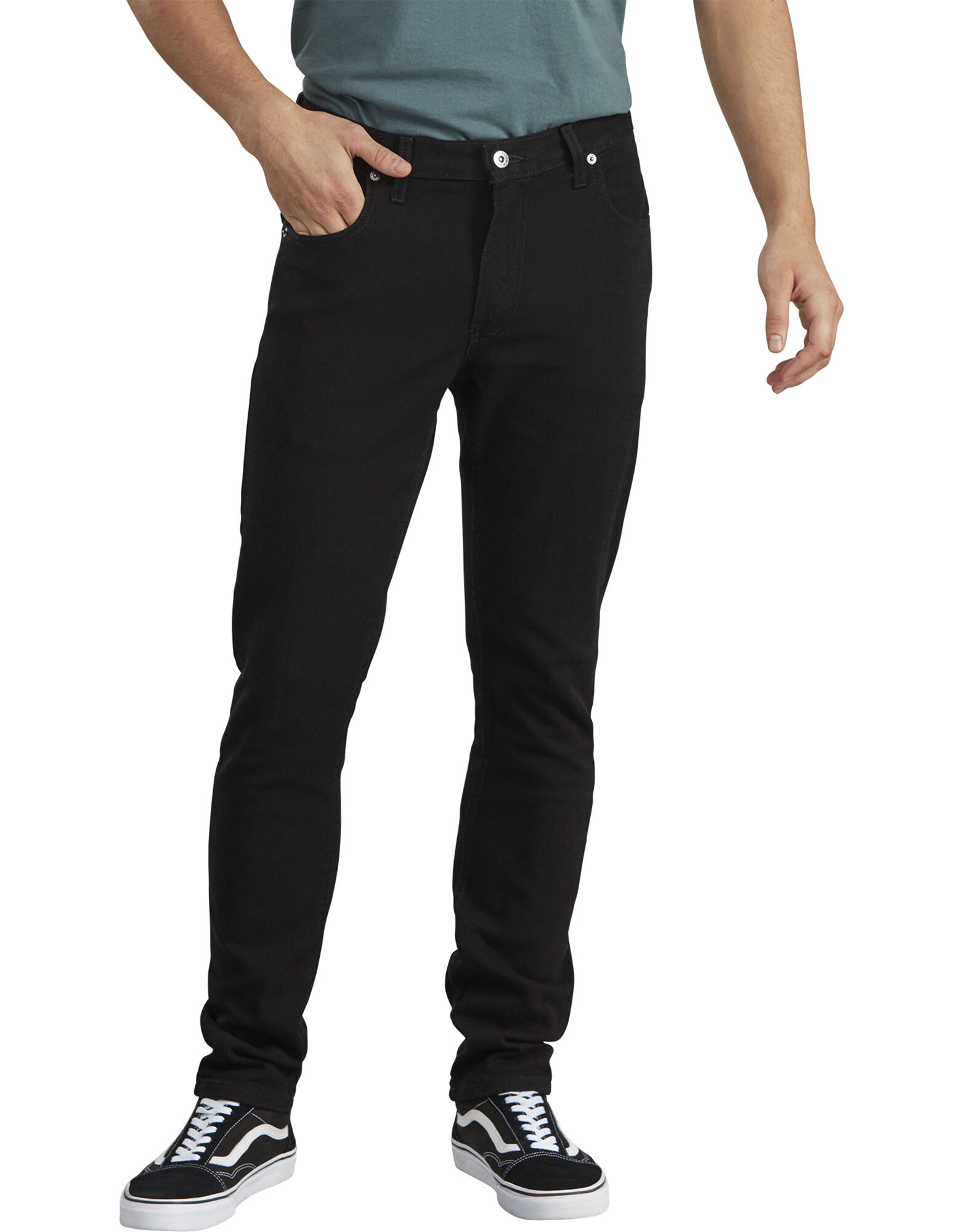 Best Choice Mens Pennsylvania Straight Jeans Dickies Fast Delivery VrlE0i