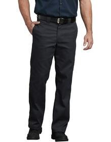 874® FLEX Work Pants - Black (BK)