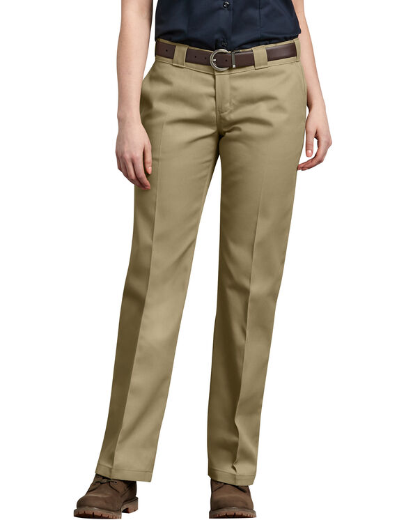 Women's Original 774® Work Pants - KHAKI (KH)