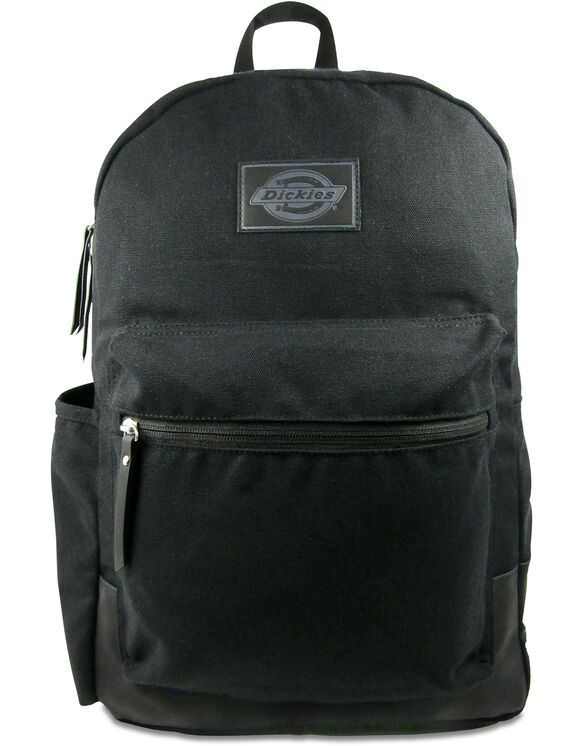 Colton Backpack - Black (BK)