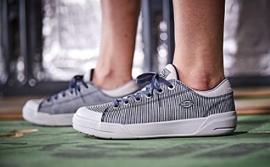 Women's Supa Dupa Footwear Collection