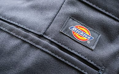 Save on Dickies Workwear