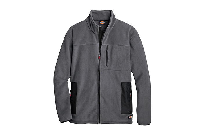 Dickies Pro™ Frost Extreme Fleece (BJW02) product image
