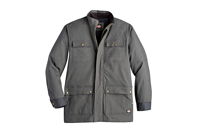 FLEX Sanded Duck Mobility Coat (TC476) product image