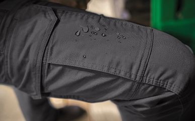 Men's DuraTech Pant