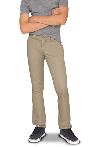 Shop for Slim Skinny Fits for Boys