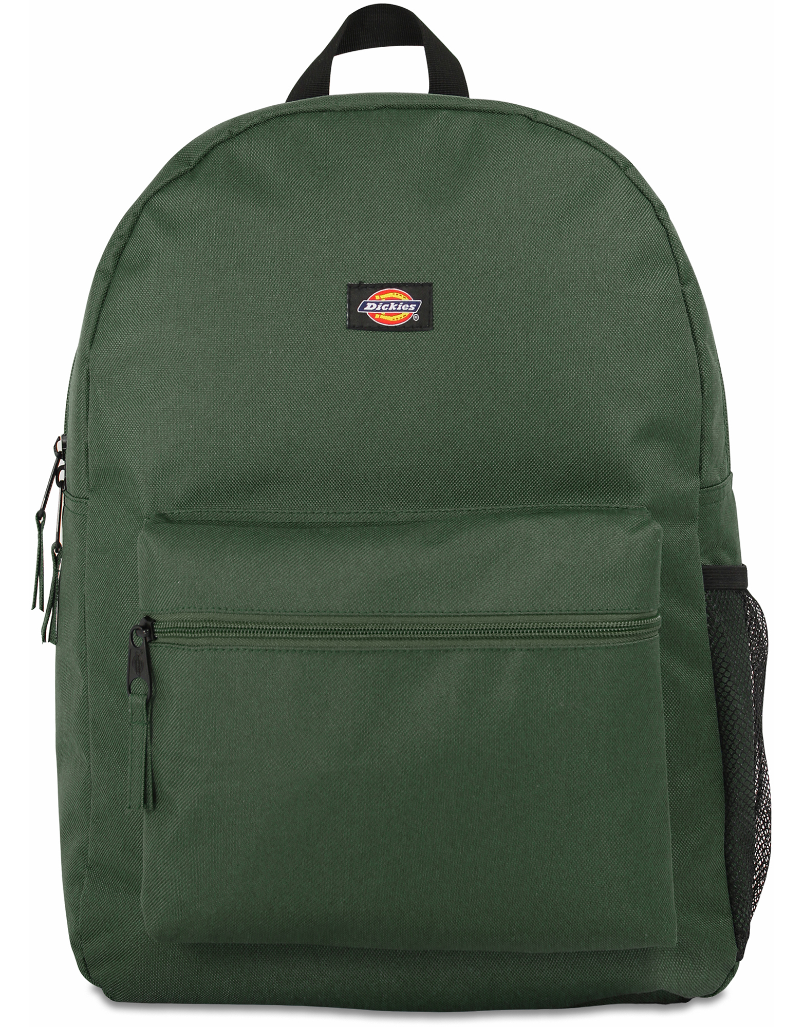 Student Backpack - FOREST (FT)