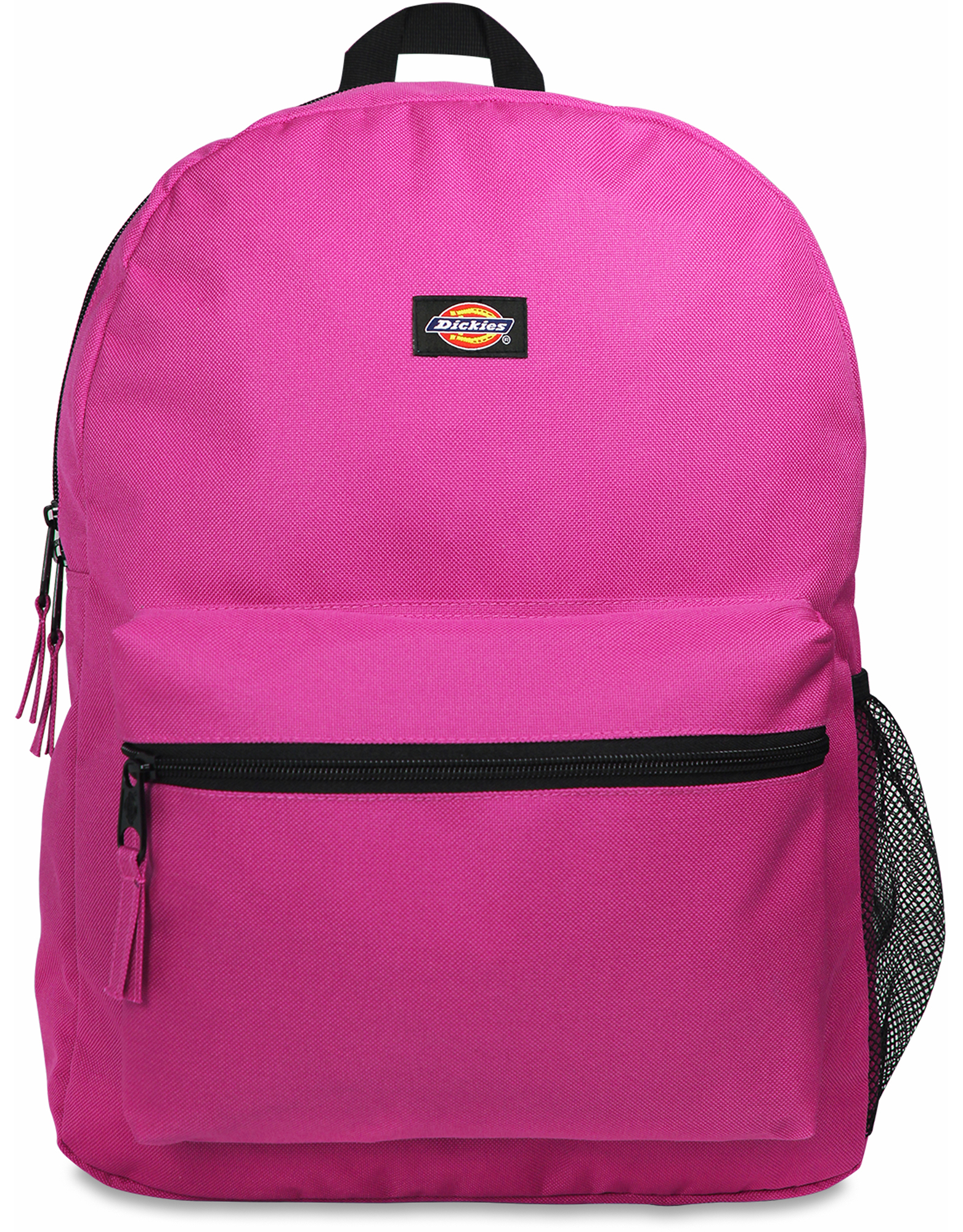 Student Backpack - Shocking Pink (SHW)