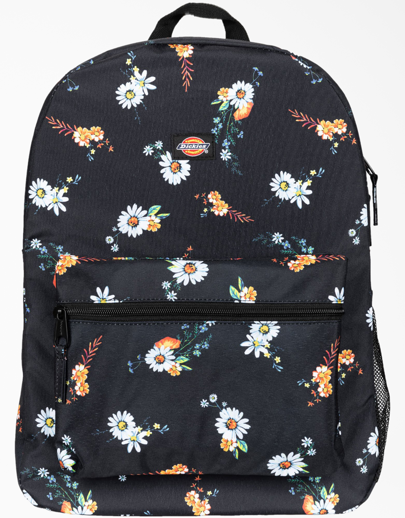 Student Floral Backpack - Ditsy Floral (D1F)