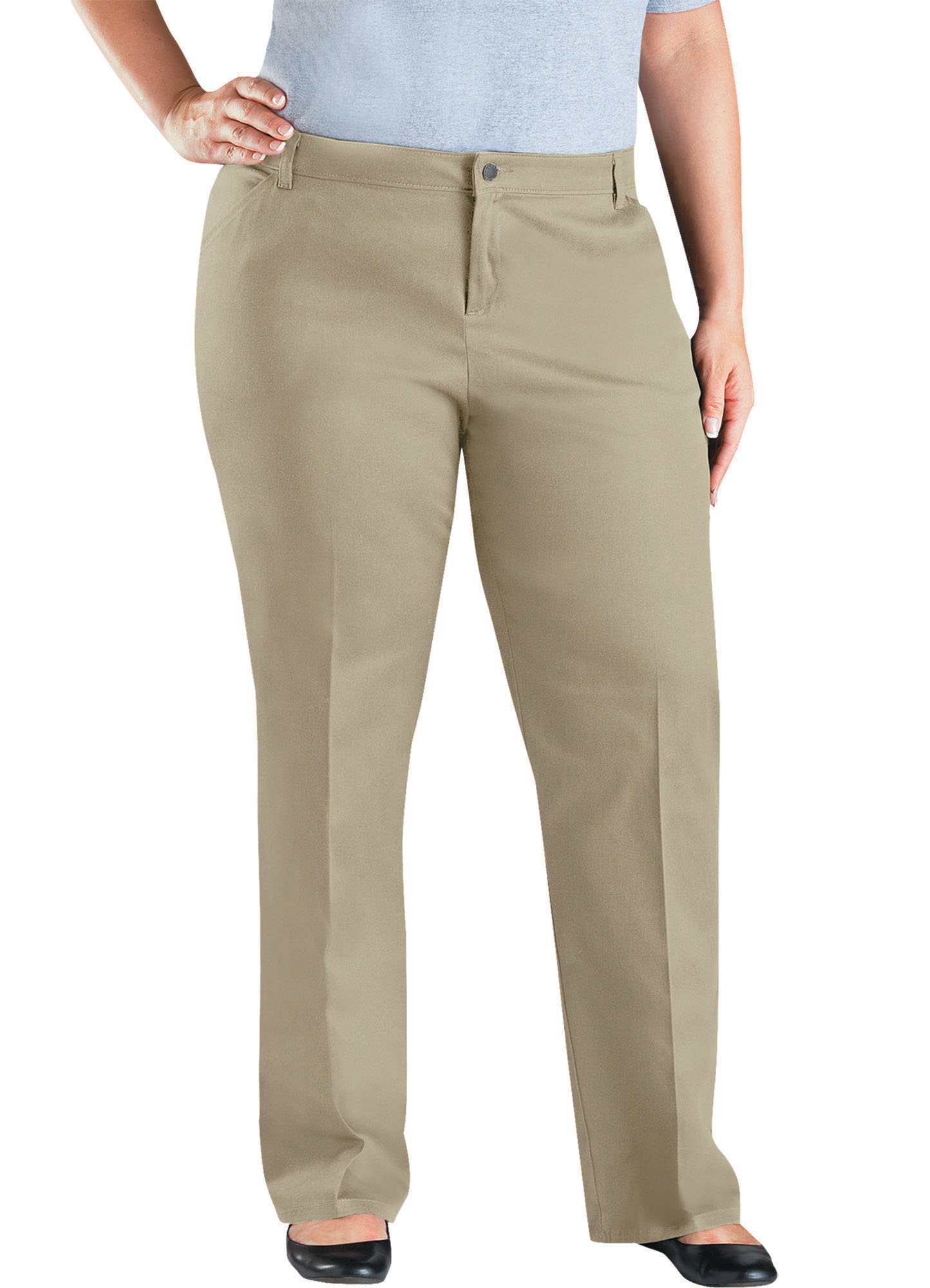 d46841fa Women's Clearance, Tan Relaxed Fit | Dickies